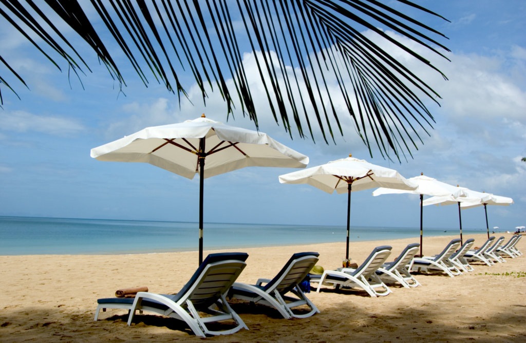 Foto - Koh Lanta - Layana Resort & Spa *****