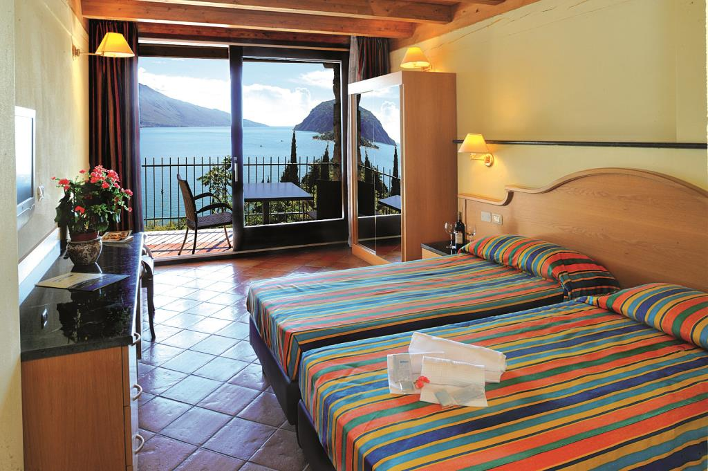 Foto - Limone - Hotel La Limonaia ***