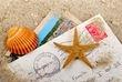zájezdy a dovolená