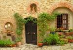 Ubytování v apartmánech Itálie, moře, hory