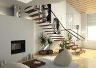 Luxusní rekreační domy