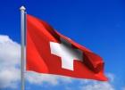 Rekreační domy a apartmány ve Švýcarsku